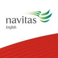 Navitas English Brisbane