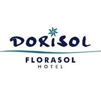 Dorisol Florasol
