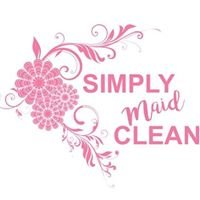 Simply Maid Clean