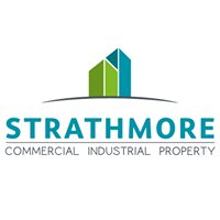 Strathmore Commercial Industrial Property