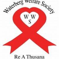 Waterberg Welfare Society