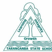 Taranganba State School