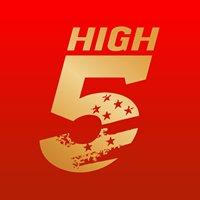 High5 Gym Fulda-Innenstadt