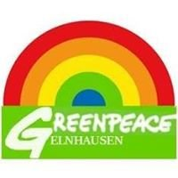 Greenpeace-Gelnhausen