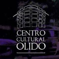 Centro Cultural Olido