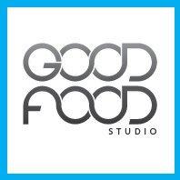 Good Food Studio