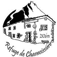 Chalet Refuge de Chamoissière