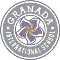 Granada International School