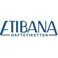 ETIBANA GmbH