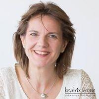 Beatrix Krone - Fotografie