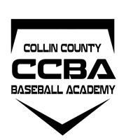 Collin County Baseball Academy