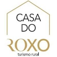 Casa do Roxo - Turismo Rural, Lda