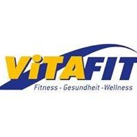 ViTAFIT Walluf