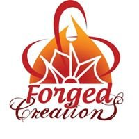 Forged Creations