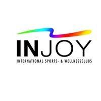 INJOY Braunschweig GmbH