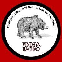 Vindhya Bachao