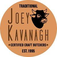 Joey Kavanaghs Craft Butchers