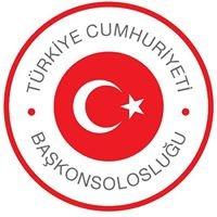 T.C. Barselona Başkonsolosluğu - Consulado General de Turquía en Barcelona