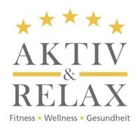 AKTIV & RELAX im Wolfratshauser Turm