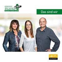 Gebrüder Ulrich Rolladen-Fabrik GmbH