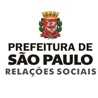 Secretaria Municipal de Relações Governamentais de São Paulo