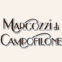 Marcozzi di Campofilone