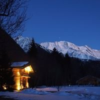 Nature & Lodge