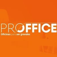 Pro-Office: oficinas fisicas y virtuales