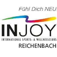 Injoy Reichenbach i.V.