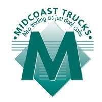 Midcoast Trucks