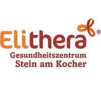 Elithera Gesundheitszentrum Stein am Kocher