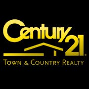 Century 21 Town & Country Realty - Mickleton