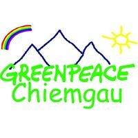 Greenpeace Chiemgau