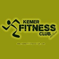 Kemer Fitness Club Deluxe