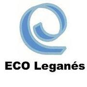ECO Leganés