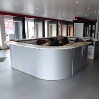 united furniture landstuhl landstuhl germany. Black Bedroom Furniture Sets. Home Design Ideas