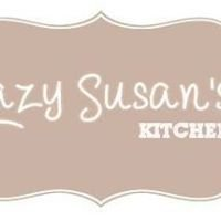 Lazy Susan's Kitchen