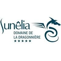 Camping Sunêlia - Domaine de la Dragonnière