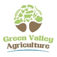 Green Valley Agriculture