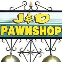 J&D PAWN SHOP