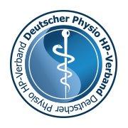 Deutscher Physio-HP Verband e. V.