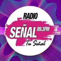 Radio Señal