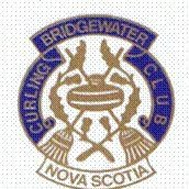 Bridgewater Curling Club