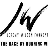 JW Foundation