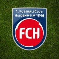 My FCH