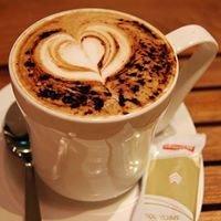 Cafe MinRose