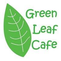 Green Leaf Cafe