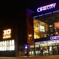 Cinecity / Kammer-Filmtheater Crailsheim