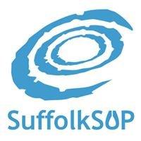 Suffolk SUP