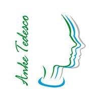 Praxis für Logopädie Anke Tedesco